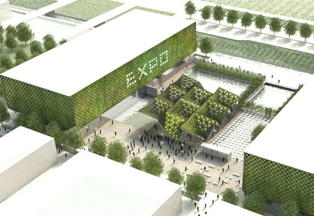 3_urban-algae-canopy-awaken