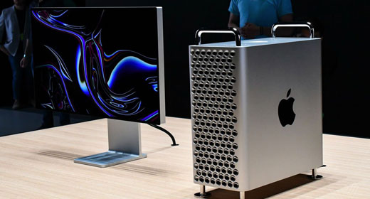 Apple-Manufactures--new-Mac-Pro-in-Austin,-not-China-awaken