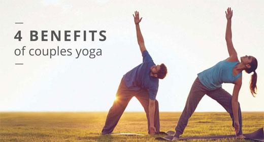 Couples-yoga-awaken