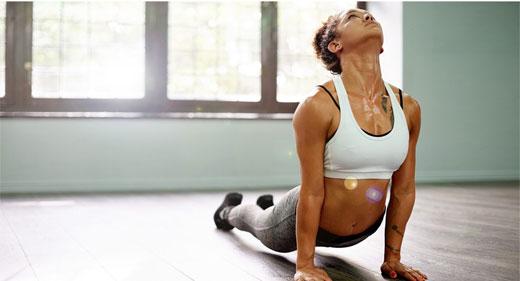 Hot-Yoga-awaken