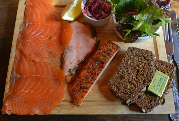 Irish-salmon-awaken