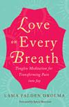 Love-Every-Breath-AWAKEN