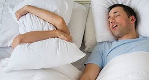 awaken-Spouse Disrupting Your Sleep? It May Be Time For A 'Sleep Divorce'
