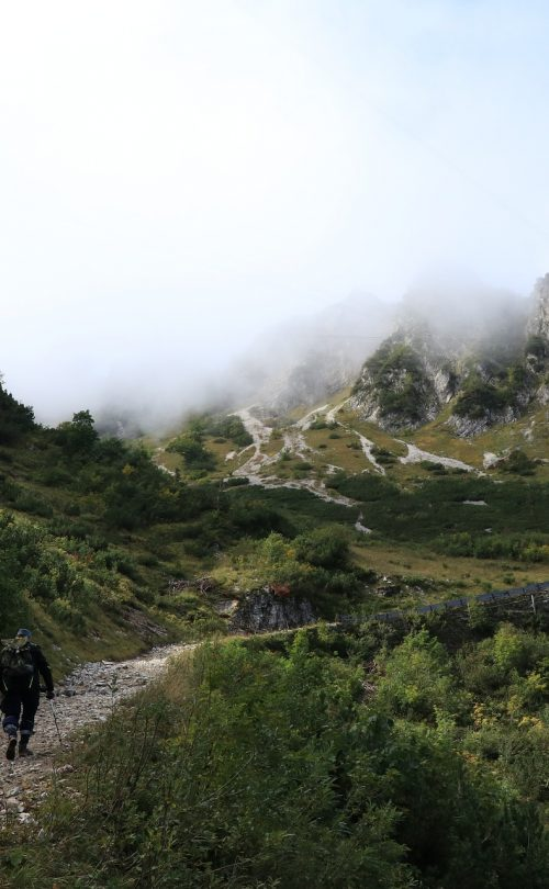 hiking10