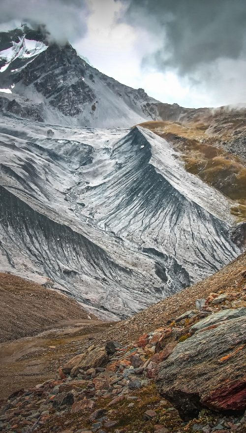 hiking13