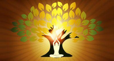 karma-yoga-awaken