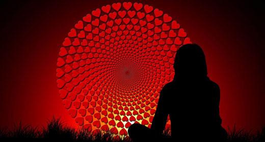 love-every-breath-meditation-awaken