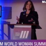 Who Is Going To Intervene - Marianne Williamson-awaken