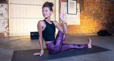 yoga-for-presence-featured-awaken