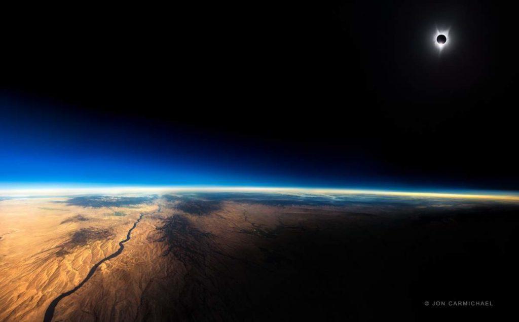 Great-American-Total-Solar-Eclipse-awaken