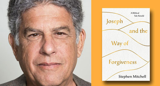 Joseph-and-the-Way-of-Forgiveness-awaken