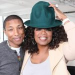Oprah-and-Pharrell-Williams-awaken