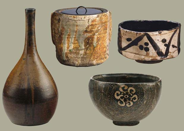 Tea-Ceremony-Ceramics-awaken