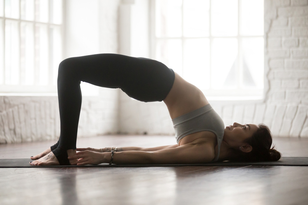 bridge-yoga-pose-hya