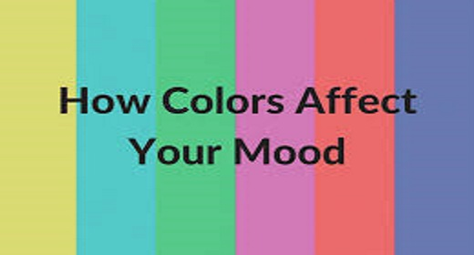 Ask Smithsonian: How Do Colors Affect Our Moods?