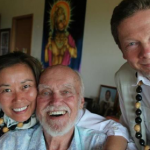 A-Dialogue-With-Ram-Dass-And-Eckhart-Tolle-awaken