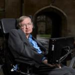 _Stephen-Hawking-–-awaken