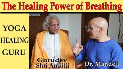 WORLD'S-FAMOUS-YOGA-GURU-TEACHES-THE-SELF-HEALING-POWERS-OF-BREATHING-awaken