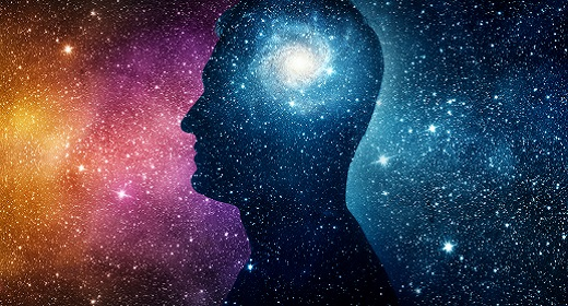 The Healing Potential Of Non-Ordinary States Of Consciousness-awaken