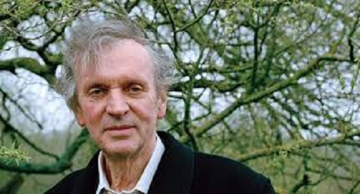 The Extended Mind – Is Telepathy Real? | Rupert Sheldrake Interview 2018