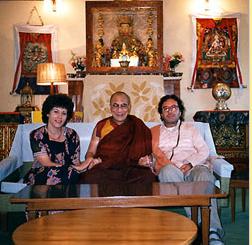 Dalai-Lama-and-Ed-and-Deb-Shapiro-awaken