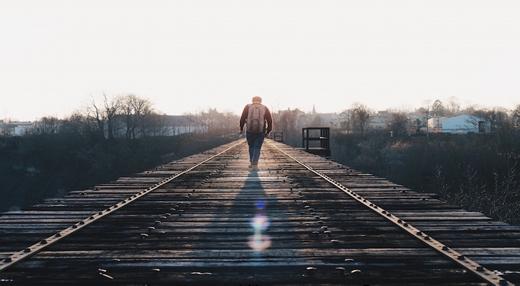 Stay-on-track-awaken