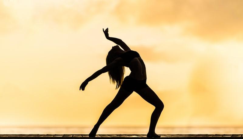 dance-awaken