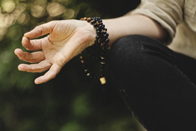 meditate-awaken