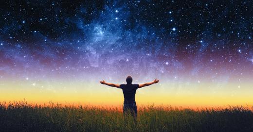 spirituality-awaken