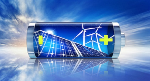 Why Is Texas A Ripe Market For Hybrid Energy Storage?
