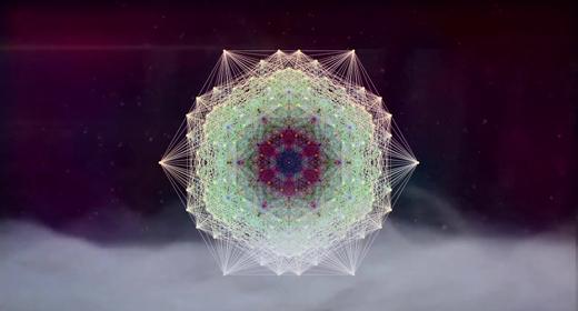 Music-Medicine--Sound-At-A-Cellular-Level-AWAKEN