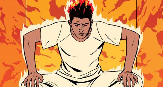 anger-meditation-awaken
