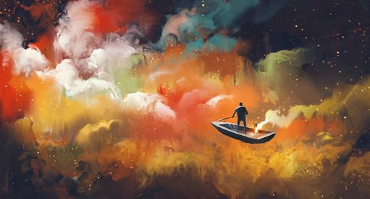 Exploring-consciousness-and-love-awaken