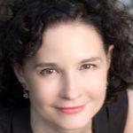 Sonia-Choquette-PhD-awaken