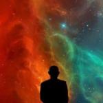 The-Magic-That-Happens-In-Stillness--awaken