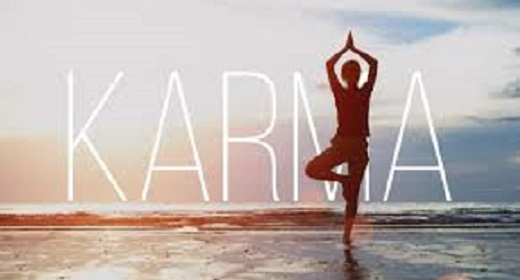 a2aken-What Is Karma Yoga And How Can You Practice It In Everyday Life
