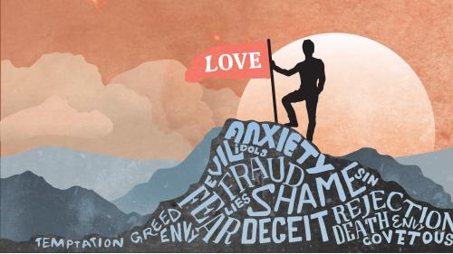 love-conquers-awaken