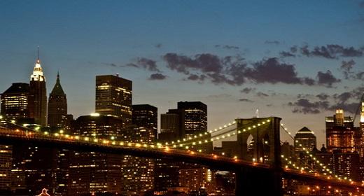 new_moon_newyork-awaken