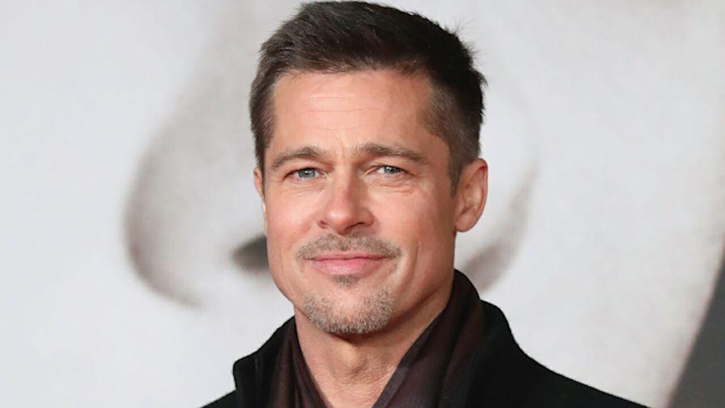 Brad-Pitt-awaken