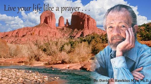 David-R.-Hawkins-awaken