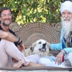 Guru Singh-awaken
