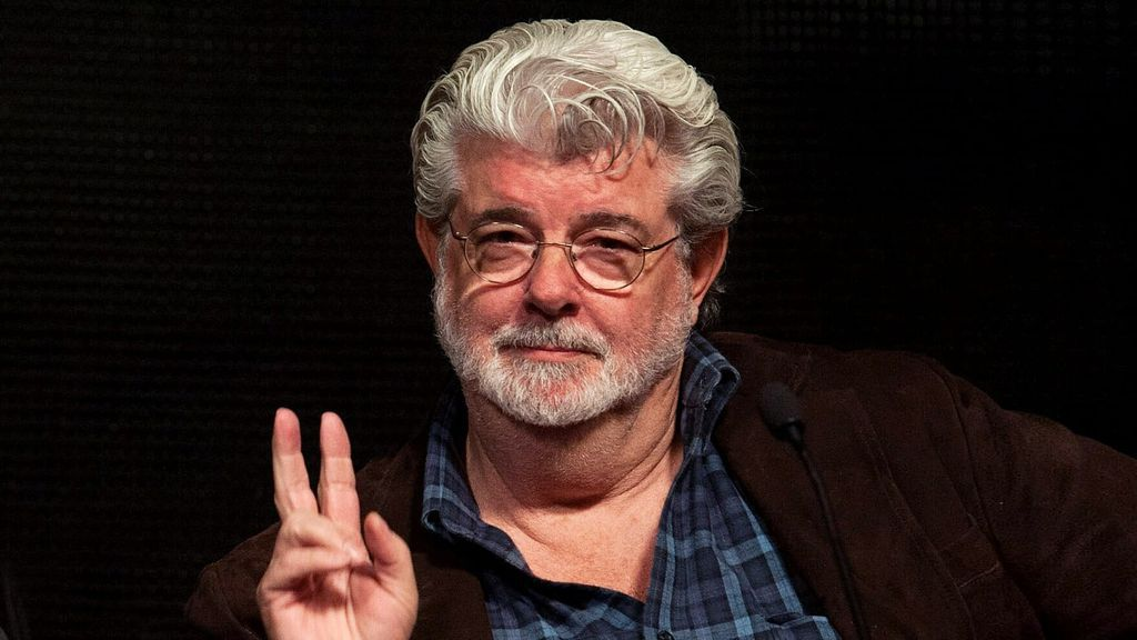 George-Lucas-awaken