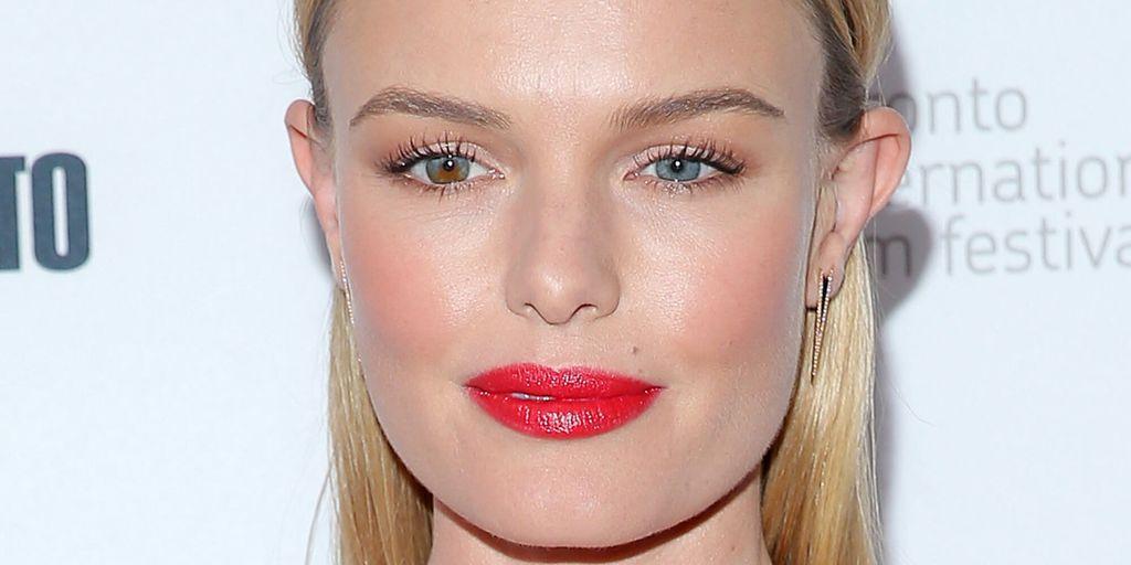 Kate-Bosworth-awaken