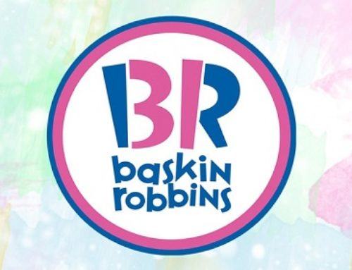 The Untold (Vegan) Story Of Baskin-Robbins