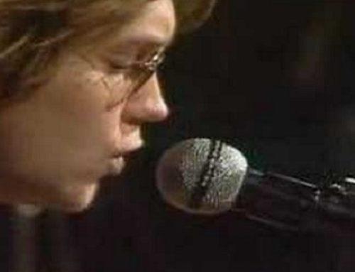 America 'I Need You' Live 1973