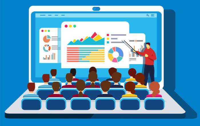 online learning-awaken