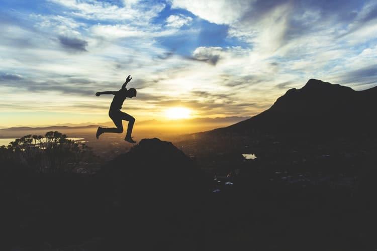 Benefits of having a dream journal-awaken