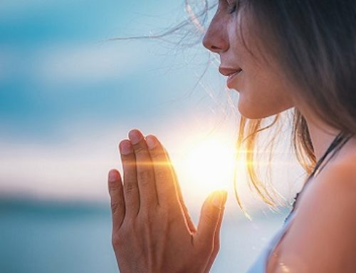 Meditation: A simple, Fast Way To Restore Your Calm and Inner Peace