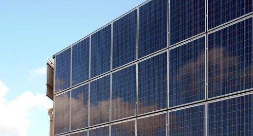 Solar-Cells-awaken