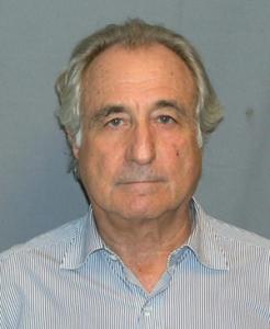 Bernie-Madoff--awaken